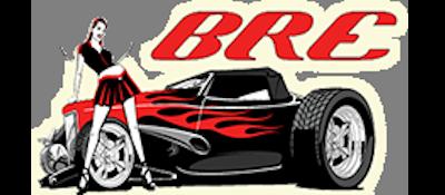 BRE Rods & Classics