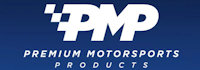 Premium Motorsports Products