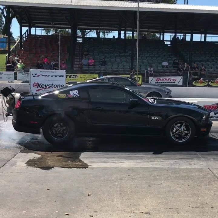 We're live at the NMRA World Finals at Beechbend Raceway! #racestarwheels #racer...