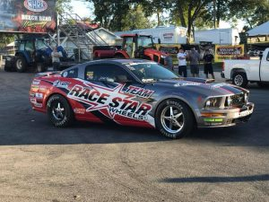Team Race Star Wheels!! #racestarwheels #racerschooseracestarwheels #nmra #fordp...