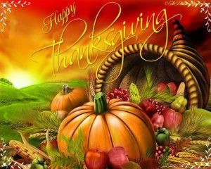 Happy Thanksgiving from all of us here at Race Star Wheels! #happythanksgiving #...