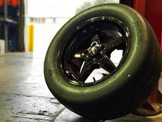Race Star Wheels. Need we say more?!! #racestarwheels #racerschooseracestarwheel...