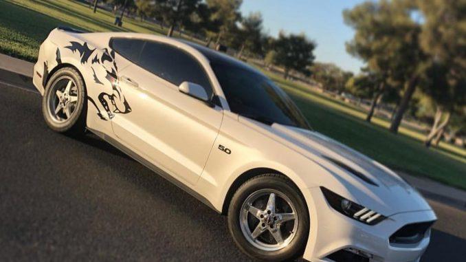 Today's #wheelwednesday comes to us from @racerx5.0! #racestarwheels #racerschoo...