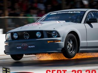 We're looking forward to seeing everyone this weekend at the NMRA World Finals i...