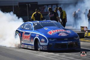 Congratulations to Race Star Wheels sponsored racer Jason Line on his win at the...