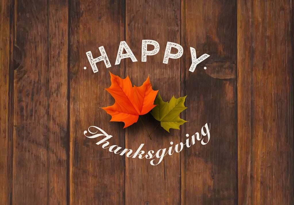 Happy Thanksgiving from all of us here at Race Star Wheels! #happythanksgivingda...