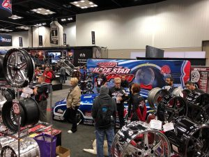 It's the last day of the #prishow. If you haven't already, be sure and come see ...