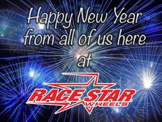 Happy New Year! #happynewyear #happynewyear2019 #2019 #newyear #newyears