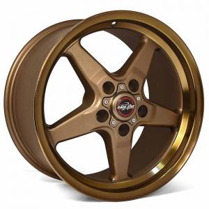 92 Drag Star Bracket Racer - Bronze