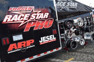Race_Star_NHRA_Midway