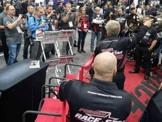 Race_Star_Wheels_PRI_Show_Press_Conference