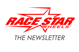 Race Star Industries - Press Releases