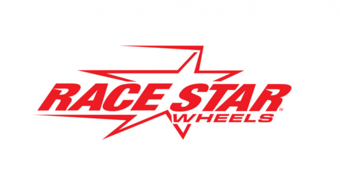 Race Star Industries - Race Star Wheels Low E.T. Pro Stock Bonus Begins at Prestigious NHRA U.S. Nationals