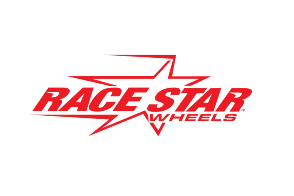 Race Star Industries - Race Star Wheels Low E.T. Pro Stock Bonus Begins at Prestigious NHRA U.S. Nationals