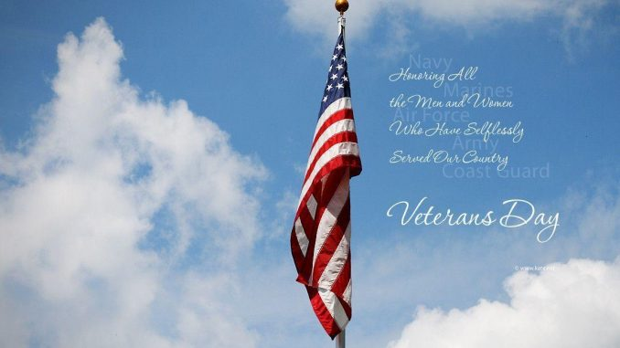 Thank you from all of us here at Race Star Wheels! #veterans #military #veteran ...