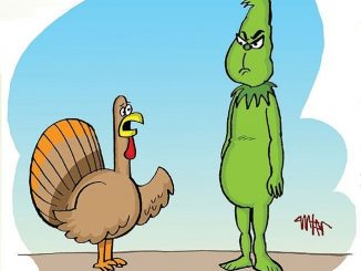 It's almost Thanksgiving!! Who's eating turkey?! #thanksgiving #fall #thankful #...