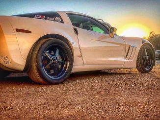 Motivation Monday!  Owner/: @gojohnny6o #motivationmonday #racestarwheels #races...