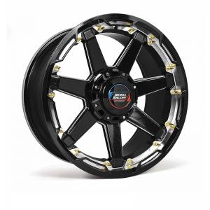 Race Star Industries - Rebel Racing Offroad - 104-0103918N-BMFORD