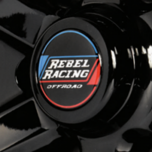 Rebel Racing Offroad