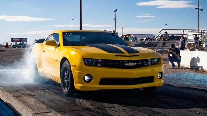 Light 'em up!!   Owner: @primetime_ss  : @cherrybombphotoworks   #racestarw...