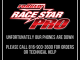 Image may contain: text that says 'FORGED RACE RACESTAR PRO UNFORTUNATELY OUR PHONES ARE DOWN PLEASE CALL 816-903-3600 FOR ORDERS OR TECHNICAL HELP'