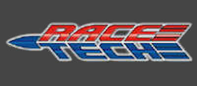 Race Tech Race Cars