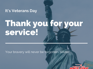 Thank you Veterans from all of us here at Race Star Wheels.   #veterans #veter...