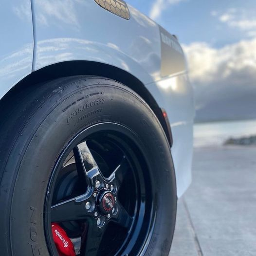 Wheel Wednesday  'Nuf said!   #racestarwheels #racestarracingfamily   #dodgeof...