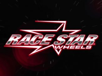 Race Star Wheels owner L.B. Davis shares why he started the company, gives us ...